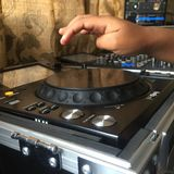 My First EDM Mix - DJ ARCH JNR