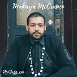 Mo'Jazz 254: Makaya McCraven Special