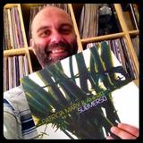 Eclectic Beats w/ Rui Fradinho (19/06/17)