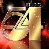 Studio54 Mix-Mixed by Pataki