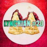 Lynchian #20