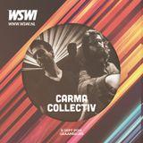 Carma Collectiv - premix VOOR WSWI - 11 SEPT 2014 Graanbeurs Breda