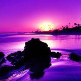 Proganist - Sonnenuntergang  ॐ