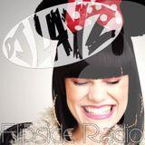 DJ Lay Z presents Flipside Radio Episode 8 (October 26th 2014)
