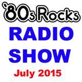 80s Rocks Radio
