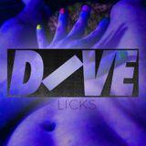 Dive(!)Licks