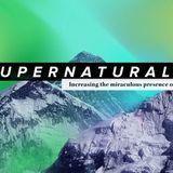 Revival Power | 10 AM - Audio