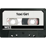 La mixtape Best of de Mister Wizz - Episode 28 Taxi Girl