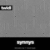 SynnyS // Twidl Sessions // May '17 // Club Innocent