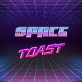 SpaceToast Set