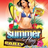 """@YoanDelipe - Summer Fling Party #1 - To the """"Babylone"""" (April 2012)"""