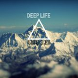Session Deep Life