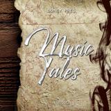 Soney pres. Music Tales #01 [20170815]