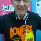 ALLFM 96.9 - Through The Curtain - Show 114 - 28-11-16