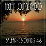 BALEARIC SOUNDS 46