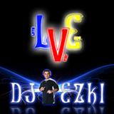 Merengue Mix 10 Nov 12 - DJ Ezki