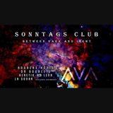 LeNa. b2b Heretix, Sonntagsklub AvA, Berlin 05.05.19
