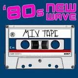 """It's Safe To Dance"" - 80s Alternative/New Wave dance megamix - 1 hour"