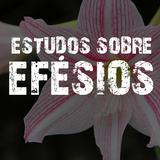 Limeira_2000_-_Estudo_sobre_Efésios_1_-_1a__parte