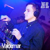 #029 | Valdemar