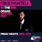 Drake Special Mix - Capital Xtra Friday Nights In The Mix Show (Feb 3rd 2017)