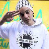 West Causses S01Ep01; Honneur Aux Dames, le hip hop féminin