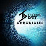 Chronicles 90 (February 2013)