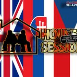 House Session 21.07.2017