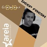 AREIA # Summer Sessions #1 - mixed by Deep Fresh