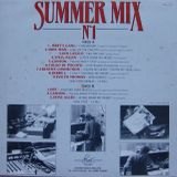 1985 Nunk Records - Summer Mix 1 Side B
