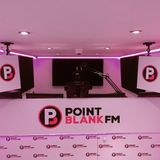 Scottie D Live Recording on Point Blank FM 17th Feb 2018
