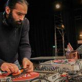 Paris Loves Vinyl #4 DJ Set - Medline
