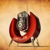 UMF Radio 104 - Sander Van Doorn & Pleasurekraft