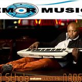 Sun-El Sithole - This is Africa 006-1 on Pure.FM (17-August-2013)