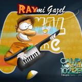 Amal'Game #311 - Emission spéciale Rayman