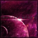 [146] WallPlugTuna on NSB Radio