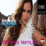 ELECTRONICS HEARTS_091_MIGUEL ANGEL CASTELLINI @L´ARC BUENOS AIRES (LIVE SET)_23.08._2013 EDITION.