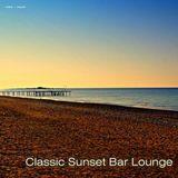 VA - Bar Lounge Classics (mixed by Luchian Cris) CD1