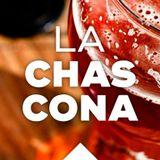 CUMBITA! Mixtape exclusivo para La Chascona