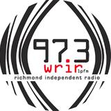 WRIR 97.3FM Sept 19th 2015 Part 1 House
