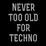 June Techno Mix