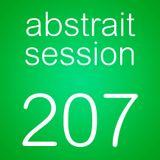 abstrait 207