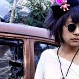Fashion Grunge Friday Mixtape #11: SummerDreams