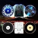 DJ Seby - Mixtape Giasiippy Sound Vol.2