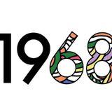 Sredinom ulice_548 (Hits of 1968 Pt.1)