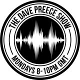 Dave Preece Show - 19.03.2018