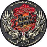 Rock Legend 22/12/2015