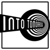 Into Tomorrow Records Of The Week on The Biscuit Boys Show - May-Aug 2017