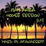 Bay Area House Session (vol. 2) - Re-edit (Summer, 2011)