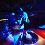 DJ RASEC 01
